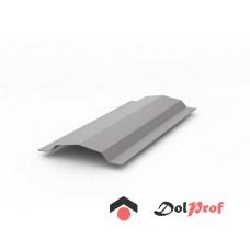 Стеновой ДЭС-1а-3000
