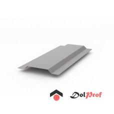 Стеновой ДЭС-1б-3000