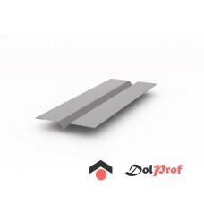 Стеновой ДЭС-3-3000