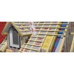 Гидроизоляционные материалы для кровли и фасада